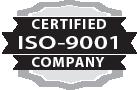 ISO-METAL-PRINT
